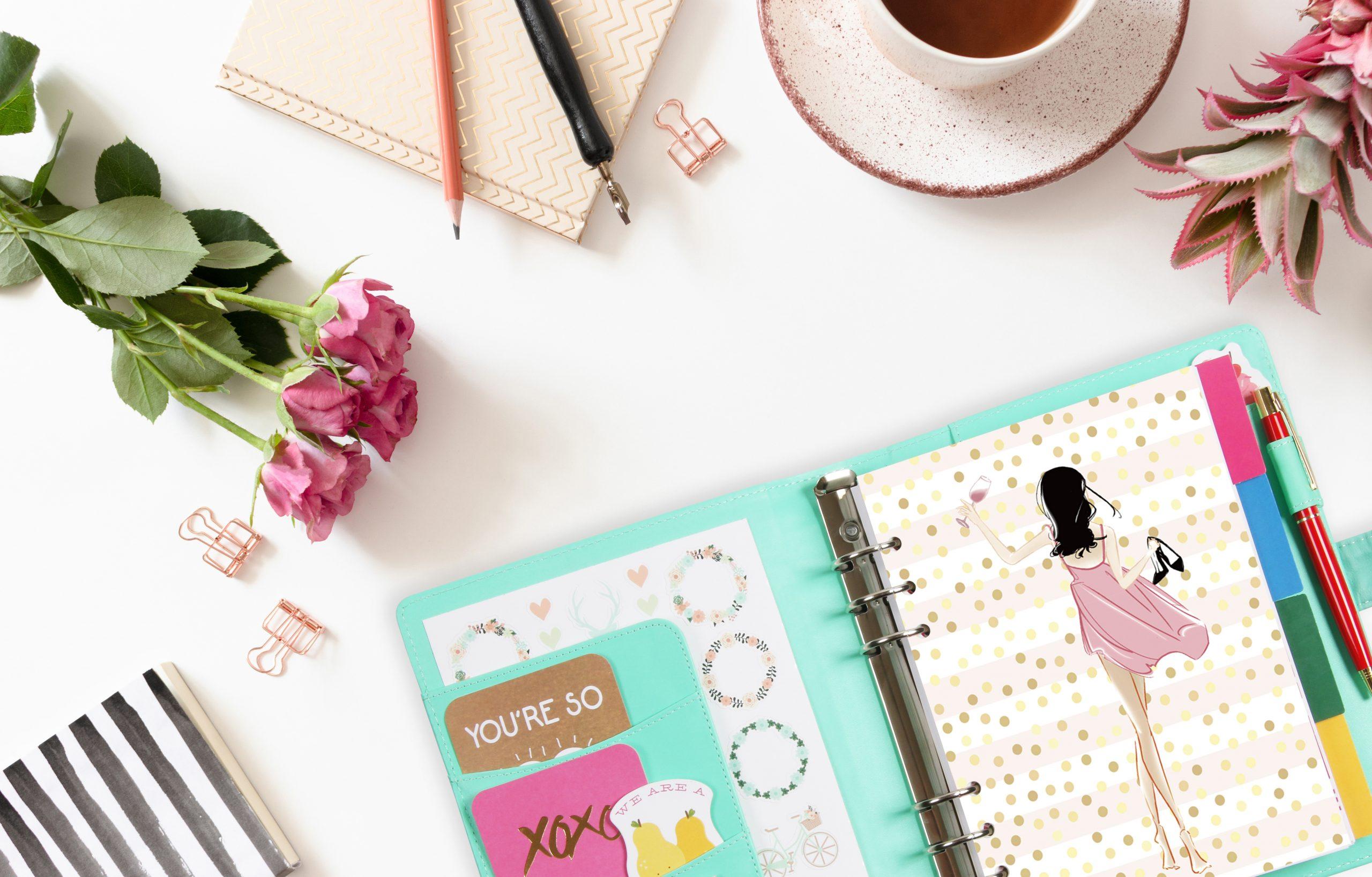 goal-setting-printable-planner